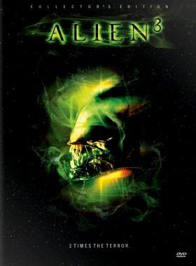 Чужой 3 / Alien 3