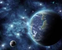 Вселенная 51