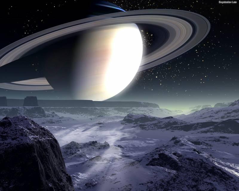 Юпитер – духовная мудрость и удача