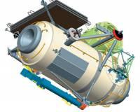 Теплообменник рассвет Пластинчатый теплообменник Kelvion LWC 100M Ейск