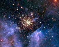 Звездные кластеры